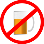 2000px-Dont_Drink_Hot_Beer.svg