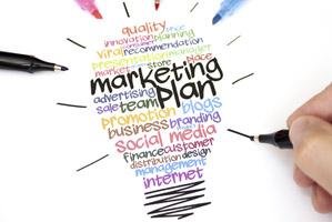 marketing-img1